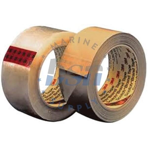 3703 PERFORMANCE BOX SEALING TAPE