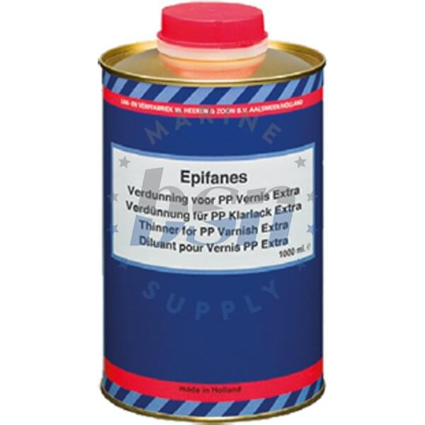 edppex1000ml_epifanes_thinner_ppex.png